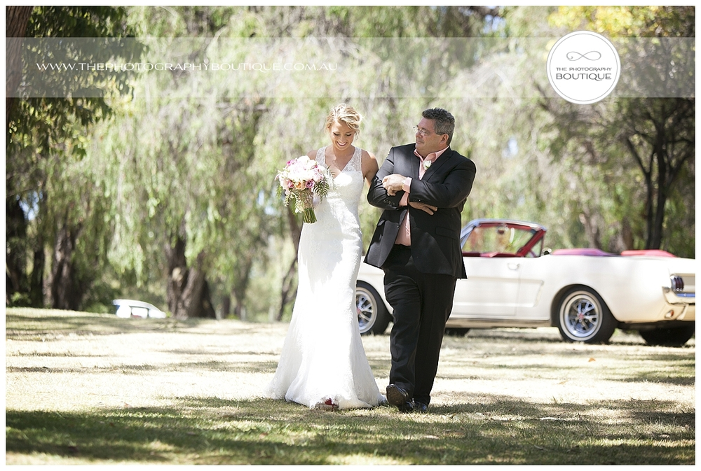 Perth Wedding Photography_0033.jpg