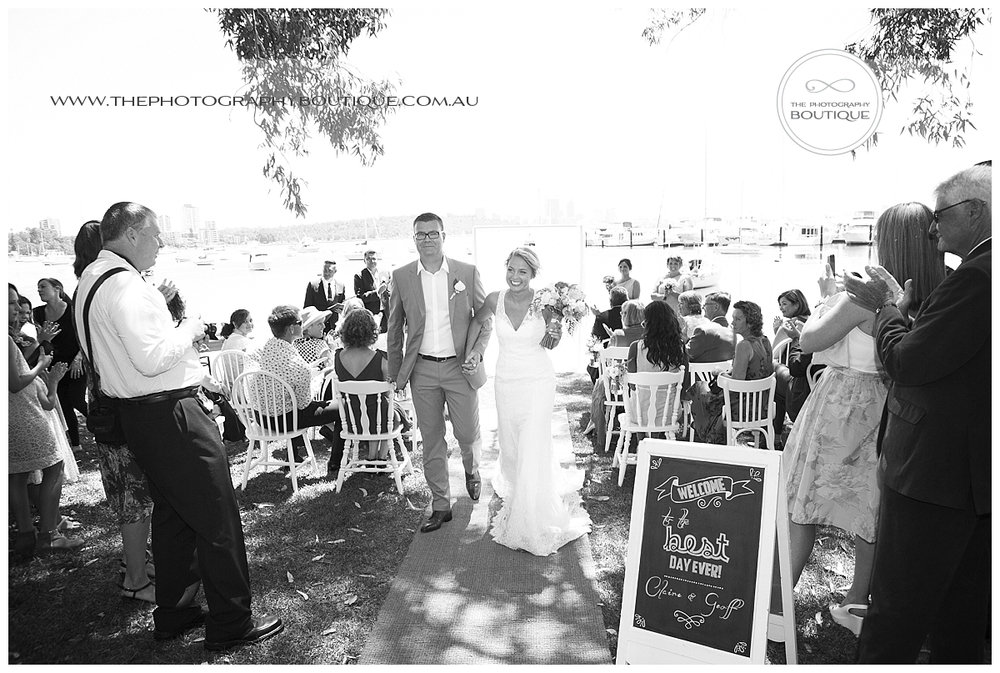 Perth Wedding Photography_0040.jpg