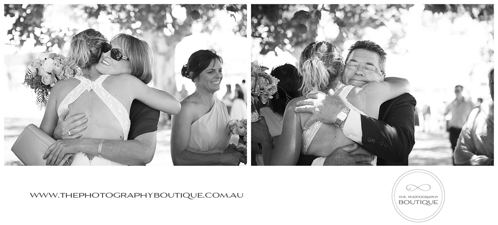 Perth Wedding Photography_0041.jpg