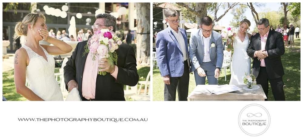 Perth Wedding Photography_0042.jpg