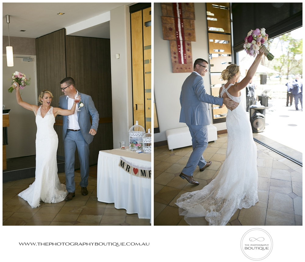 Perth Wedding Photography_0047.jpg