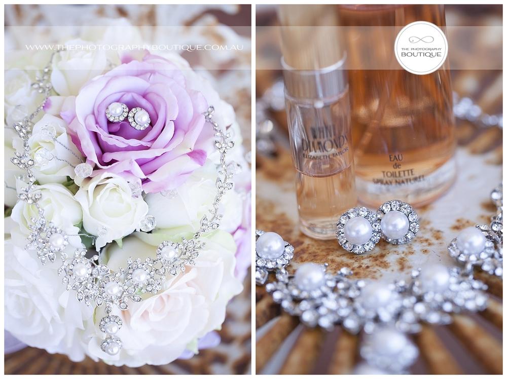 Bunbury Wedding Photography_0001 (2).jpg