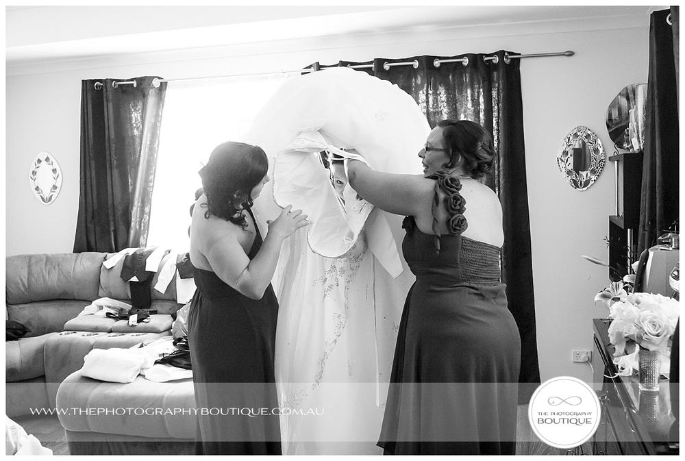 Bunbury Wedding Photography_0003 (2).jpg