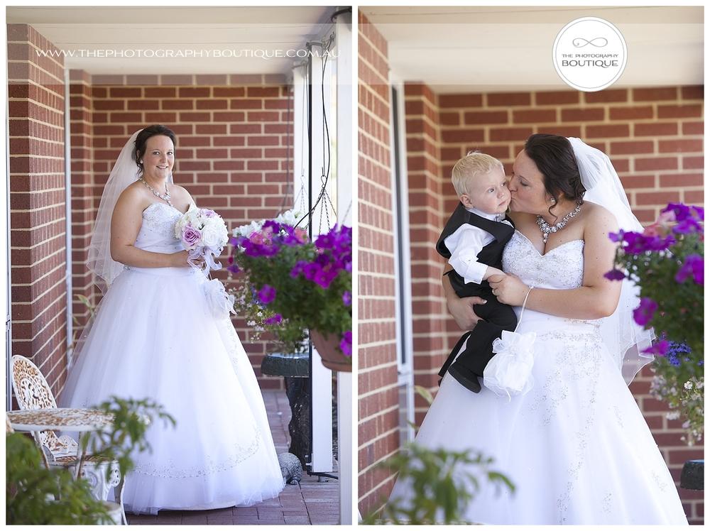 Bunbury Wedding Photography_0006.jpg