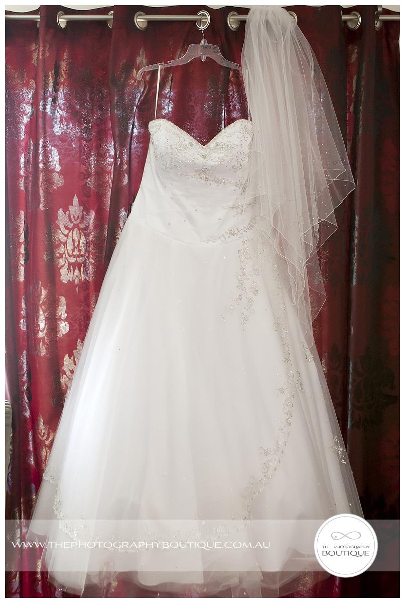 Bunbury Wedding Photography_0002 (2).jpg