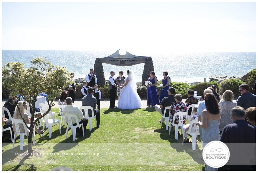Bunbury Wedding Photography_0009.jpg