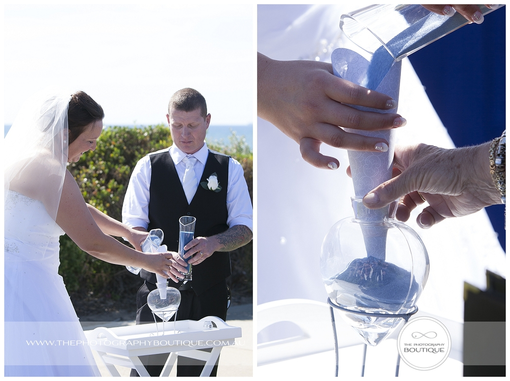 Bunbury Wedding Photography_0011.jpg