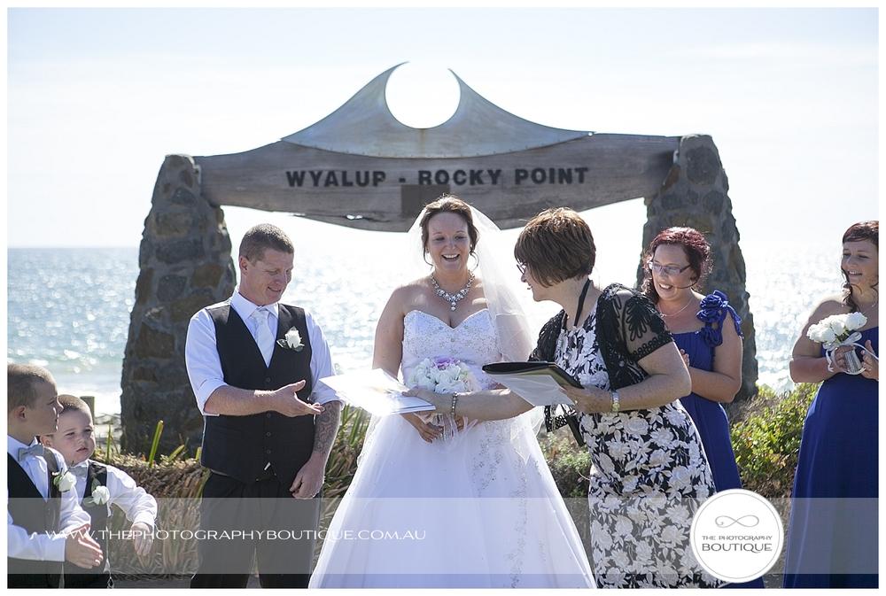 Bunbury Wedding Photography_0012.jpg