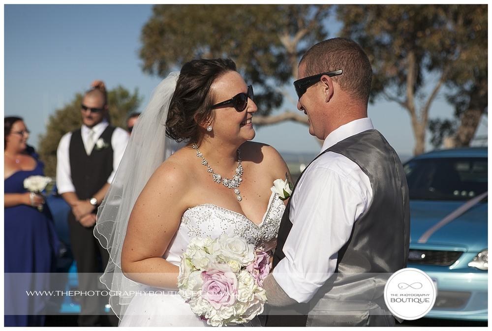 Bunbury Wedding Photography_0019.jpg