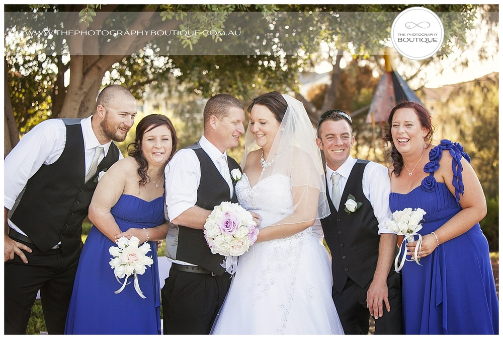 Bunbury Wedding Photography_0024.jpg