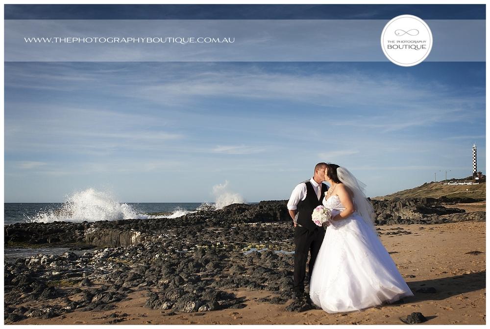 Bunbury Wedding Photography_0025.jpg