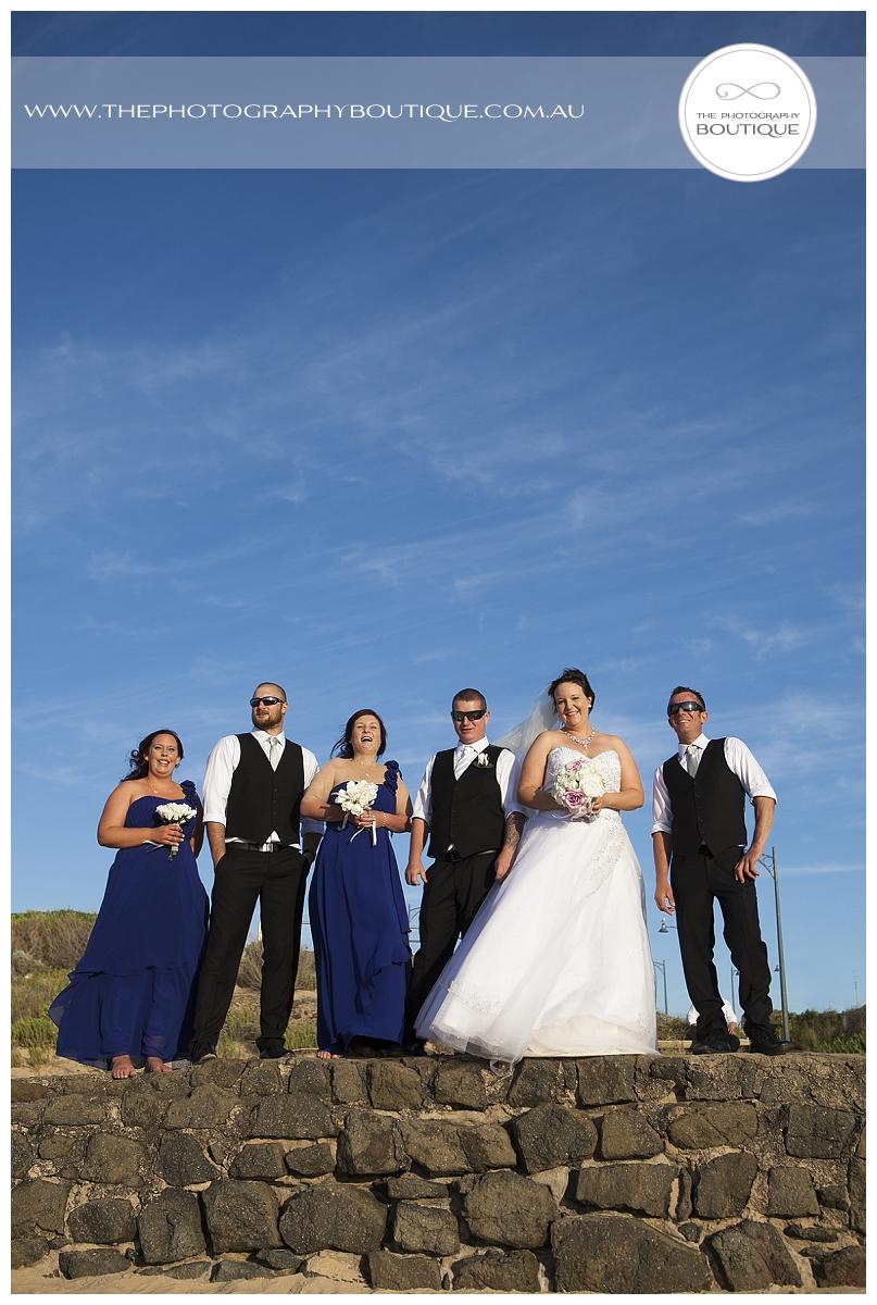 Bunbury Wedding Photography_0027.jpg