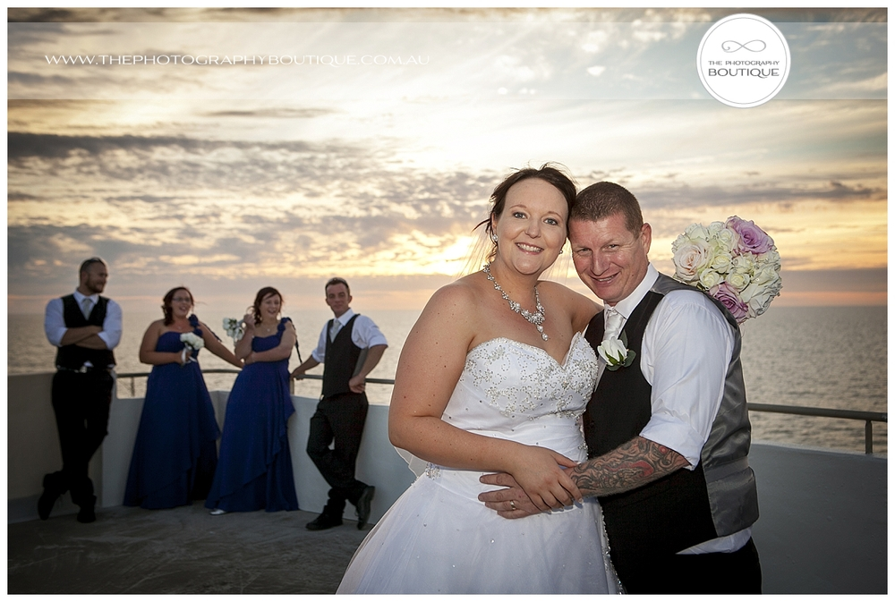 Bunbury Wedding Photography_0030.jpg