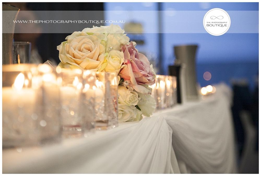 Bunbury Wedding Photography_0037.jpg
