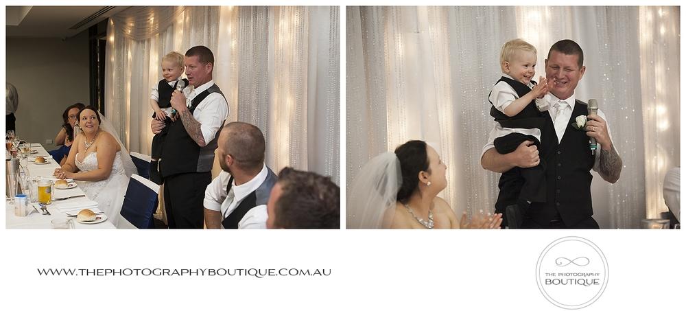 Bunbury Wedding Photography_0038.jpg