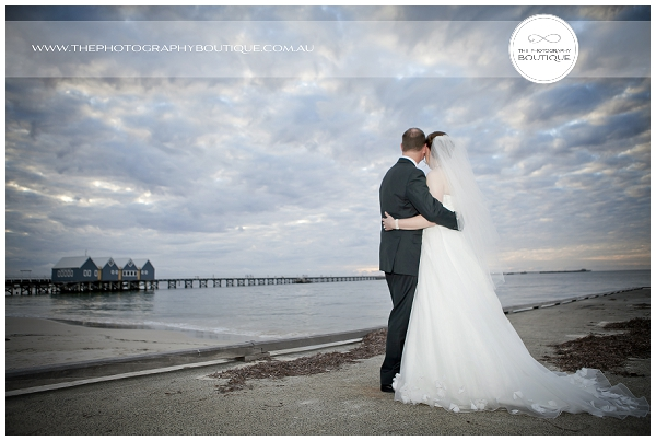 busselton abbey beach resort wedding photographer_0020.jpg