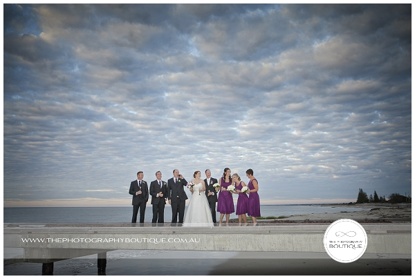 busselton abbey beach resort wedding photographer_0022.jpg