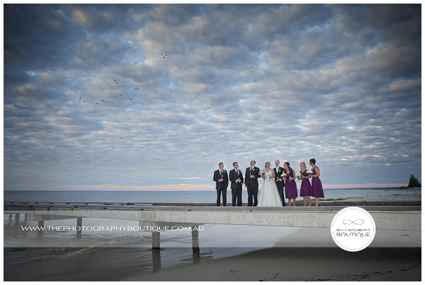 busselton abbey beach resort wedding photographer_0023.jpg