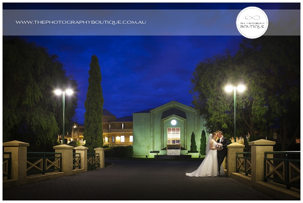 busselton abbey beach resort wedding photographer_0001.jpg