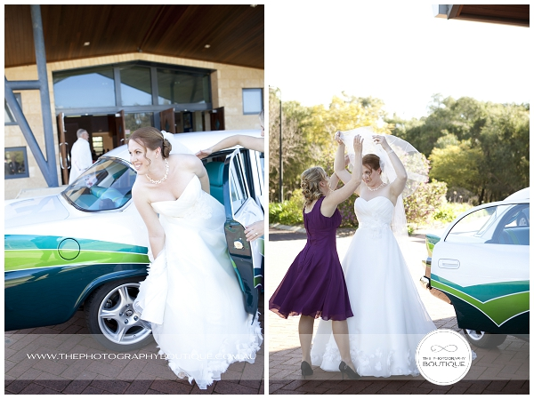 busselton abbey beach resort wedding photographer_0003.jpg