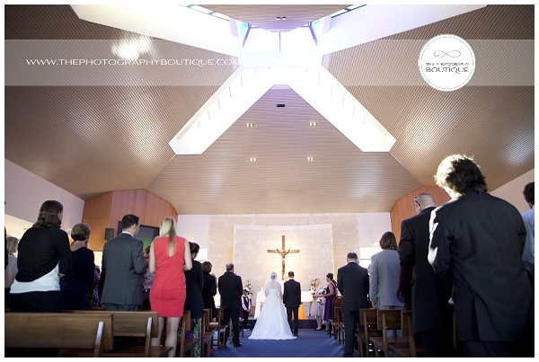 busselton abbey beach resort wedding photographer_0004.jpg