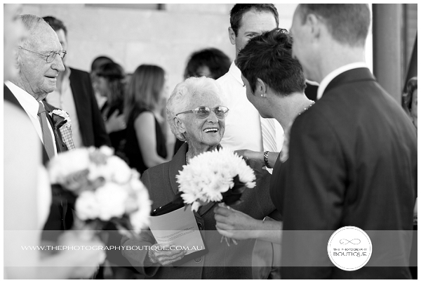 busselton abbey beach resort wedding photographer_0006.jpg