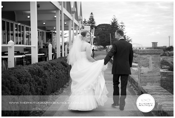 busselton abbey beach resort wedding photographer_0018.jpg