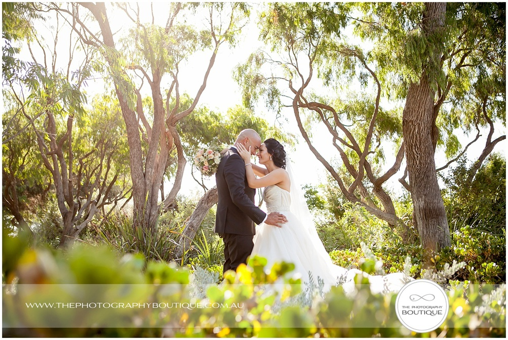 Busselton Wedding Photography 017.jpg