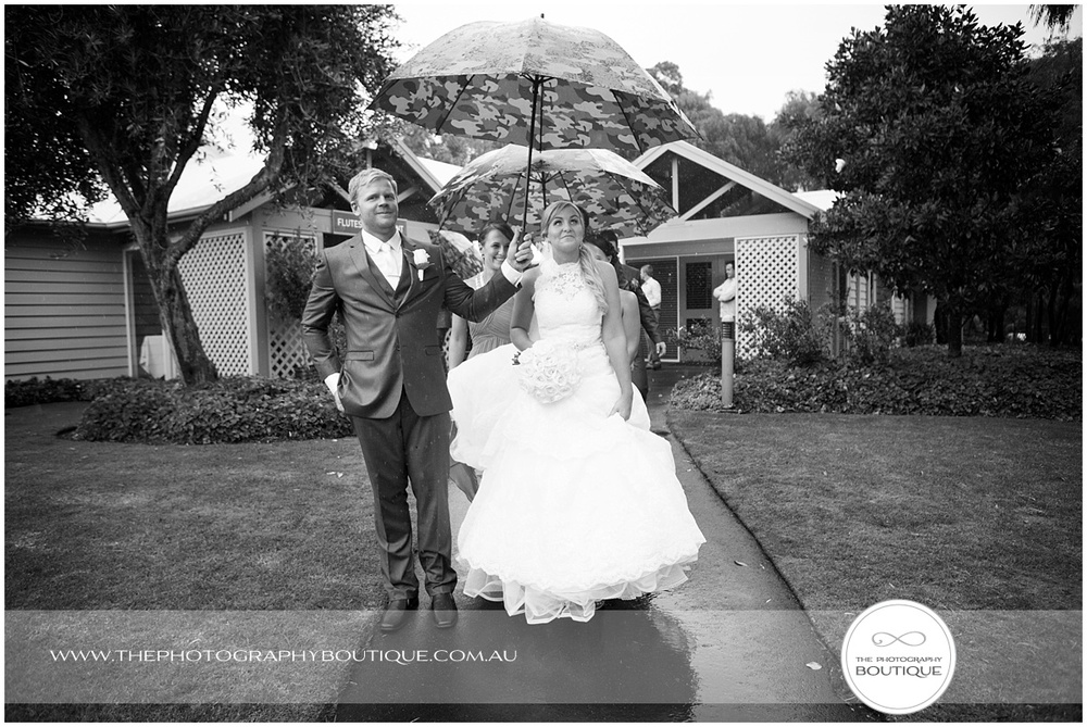 Margaret River Wedding_0016.jpg