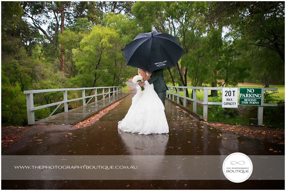 Margaret River Wedding_0025.jpg