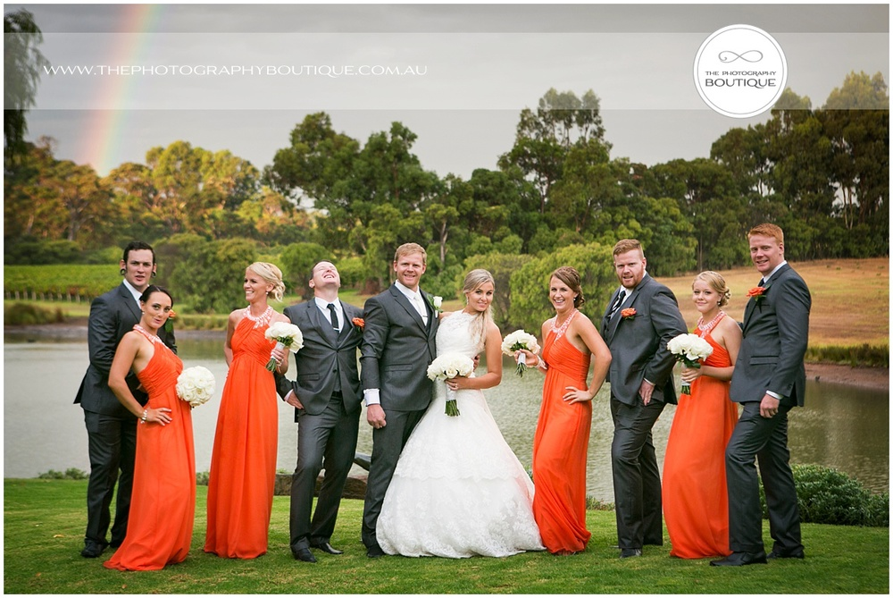 Margaret River Wedding_0029.jpg