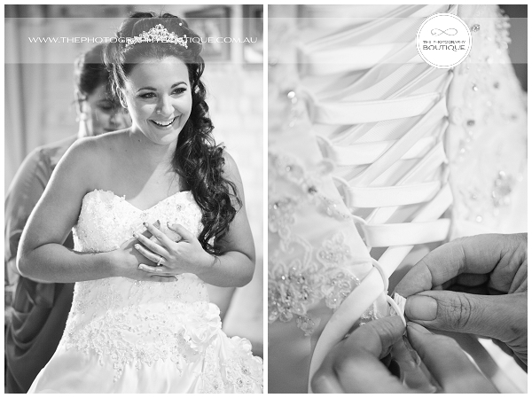 bunbury lighthouse resort wedding photographer_0012.jpg