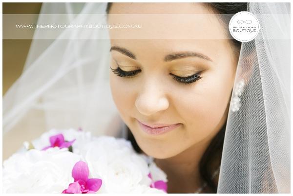 bunbury lighthouse resort wedding photographer_0013.jpg
