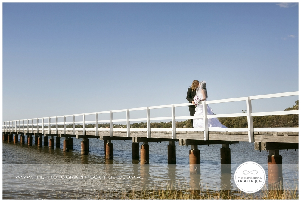 bunbury lighthouse resort wedding photographer_0019.jpg