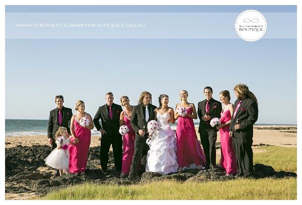 bunbury lighthouse resort wedding photographer_0024.jpg