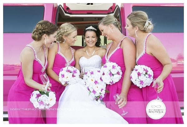 bunbury lighthouse resort wedding photographer_0026.jpg