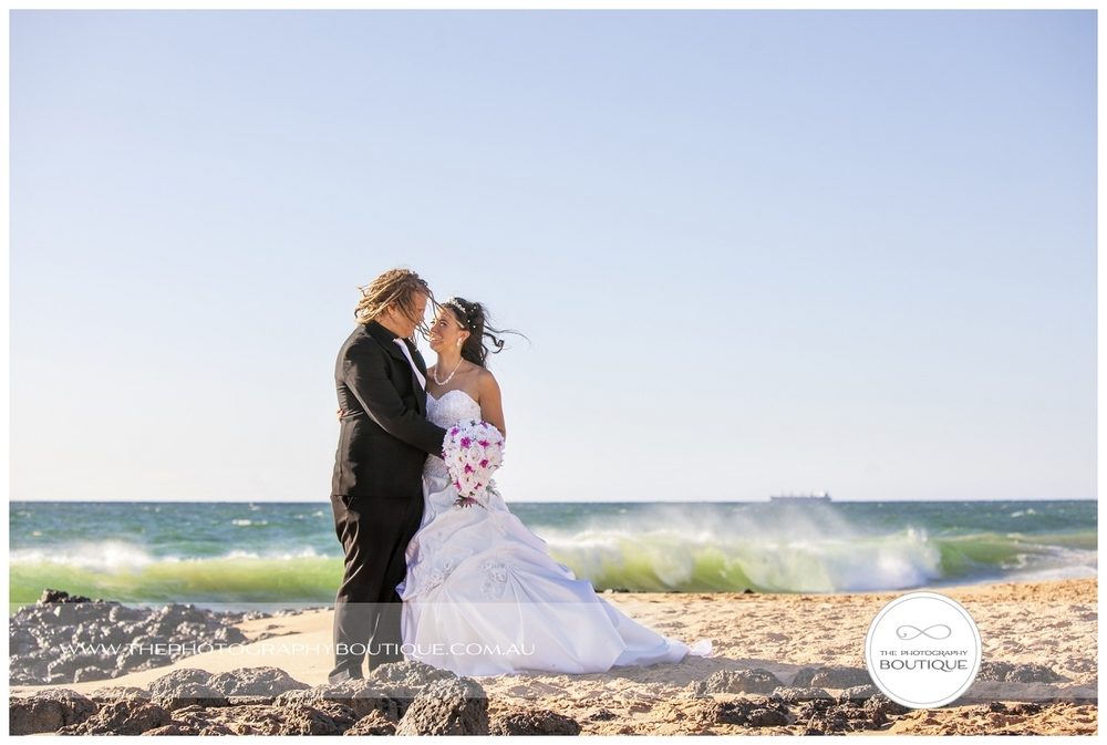 bunbury lighthouse resort wedding photographer_0031.jpg