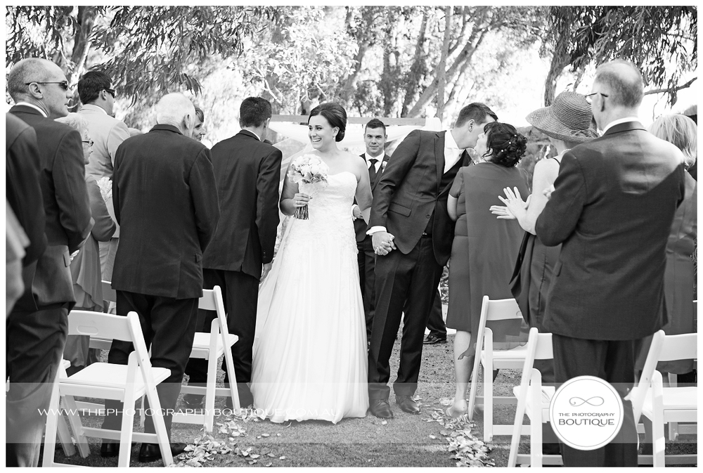 millbridge bunbury wedding photography_0010.jpg