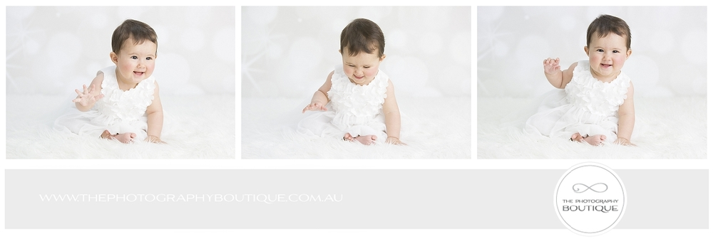 Bunbury baby photographer milestone portrait_0001.jpg