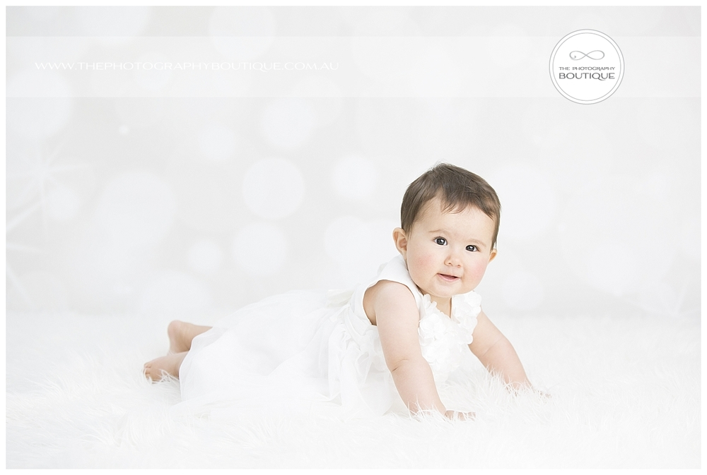 Bunbury baby photographer milestone portrait_0005.jpg