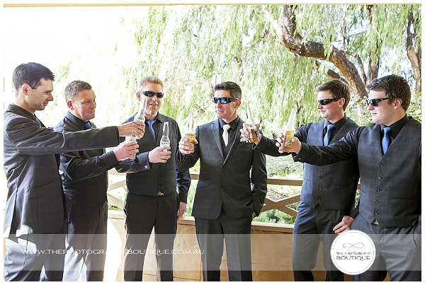 Abbey Beach Resort Busselton Wedding_0011.jpg