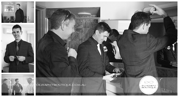 Abbey Beach Resort Busselton Wedding_0017.jpg