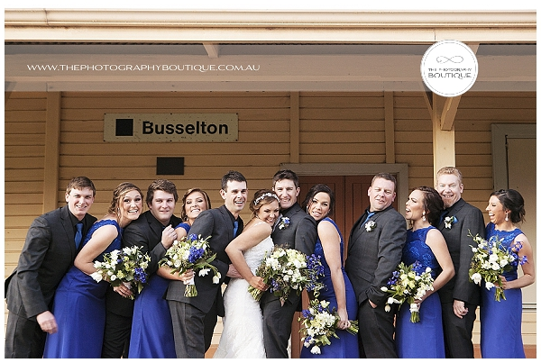 Abbey Beach Resort Busselton Wedding_0033.jpg