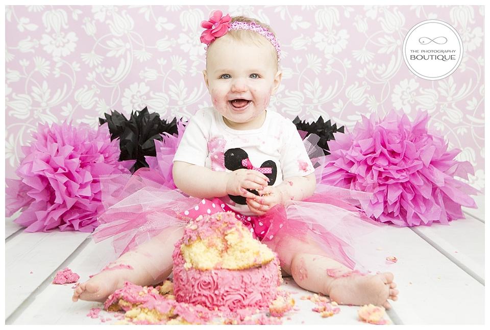 Bunbury first birthday photoshoot_0002.jpg