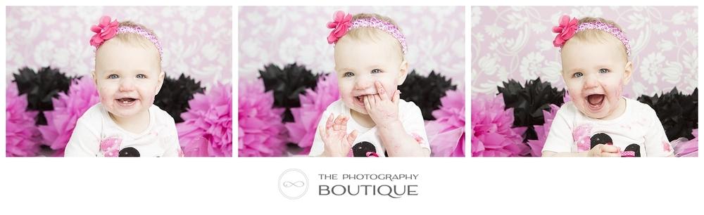Bunbury first birthday photoshoot_0008.jpg
