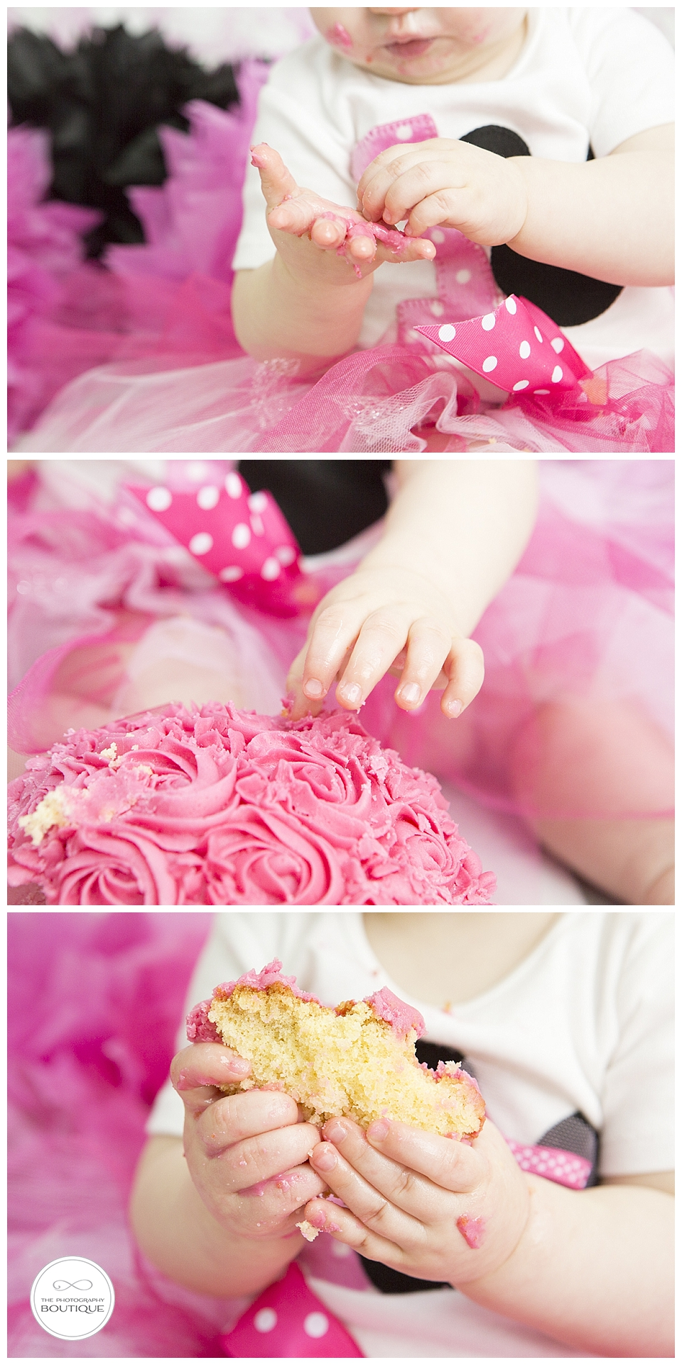 Bunbury first birthday photoshoot_0007.jpg