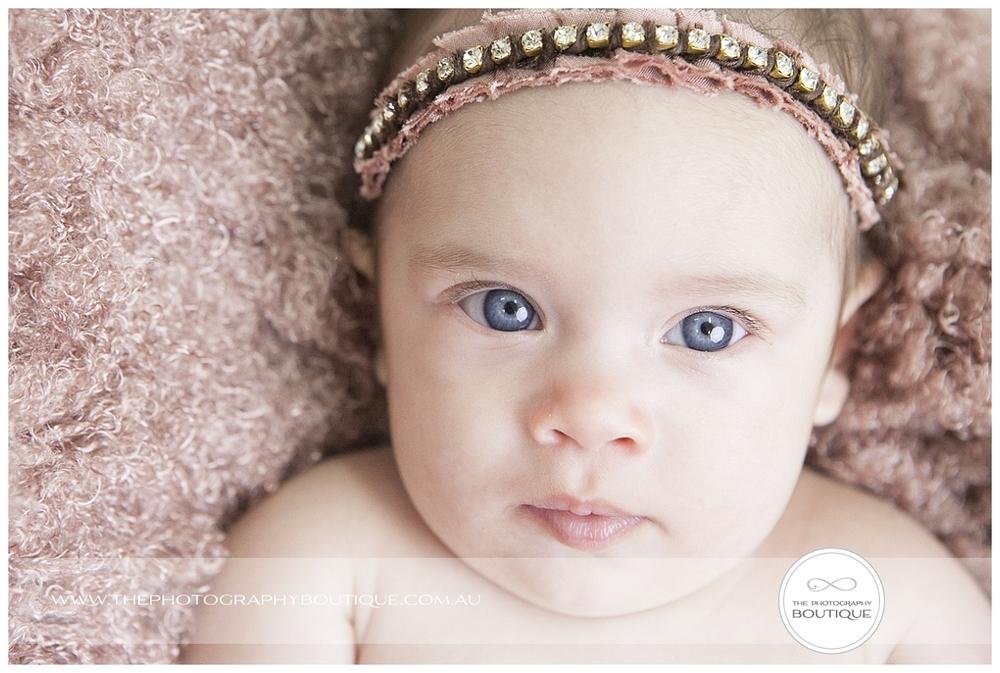 bunbury newborn pohotographer.jpg
