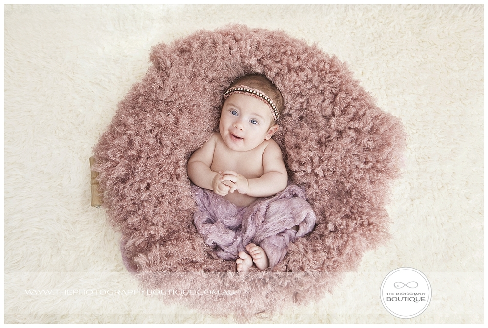 south west newborn photography.jpg