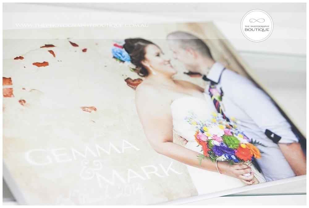 quality wedding photobook_0001.jpg