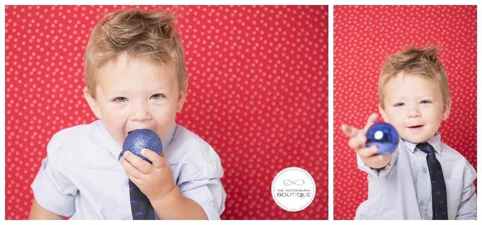 Bunbury Christmas Childrens Portrait_0003.jpg
